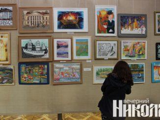 выставка, биеналле, художественная школа, музей верещагина, фото александра сайковского, наталья христова
