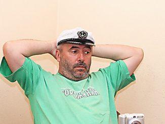Юрий Юрин, юбилей, горожанин, новости, родители против наркотиков,