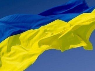 Фалько флаг, новости, Николаев, горсовет, депутаты, Флаг Украины, сквер Юных героев,
