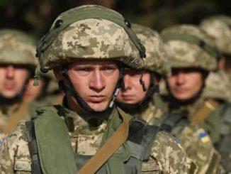 Белый дом, новости, Украина, США, Пентагон, военная помощь, летальное вооружение, оружие, война, США