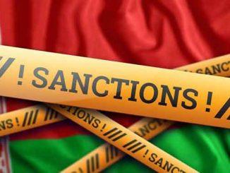 санкции против Беларуси, новости, диктатура, режим, Лукашенко, Протасевич, Ryanair, самолет, санкции, секторальные санкции,