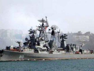 Кипр, порты, РФ, ВМС, флот, провокация, HMS Defender, новости, Великобритания,