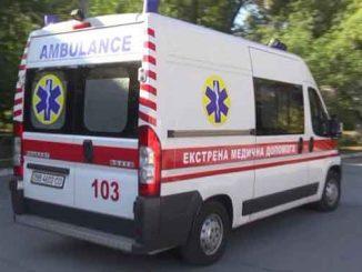 е-больничные, Украина, новости, МОЗ, Минздрав, больничный, врач, медицина,