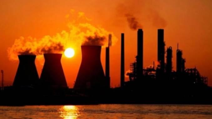 Цены выросли, Госстат, статистика, новости, Украина, промышленность, производство, Украина