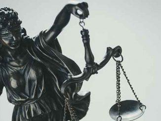 Рада ВККС, ВККС, Украина, Высшая квалификационная комиссия судей, Верховна Рада, Высший совет правосудия, новости, конкурс, комиссия, судоустройство, закон, судьи