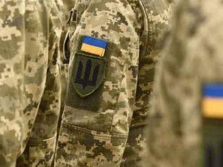 теробороны, ВР, депутаты, парламент, новости, войска, армия, территориальная оборона, увеличение численности ВСУ, ВСУ, Вооруженные силы,