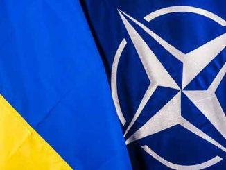 В Брюсселе Украина-НАТО, новости, заседание, комиссия, Брюссель, Украина, НАТО, NATO,