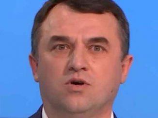 НКРЭКУ, тарифы, электроэнергия, новости, Украина, цены, повышение, Валерий Тарасюк
