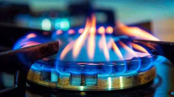 Цена на газ, рынок газа, Украина, газ, Европа, новости, торги, Газпром, монополия, РФ, ЕС, Макогон, цена,