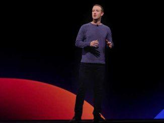 Facebook, соцсети, Цукерберг, метавселенная, метаверс, новости, технологии, социальные сети,