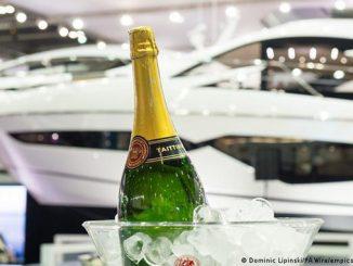 Шампанское, игристое вино, закон, Россия, санкции, ВТО