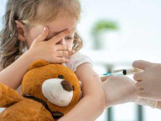 БЦЖ дифтерия и столбняк, новости, статистика, вакцина, вакцинация, дифтерия, столбняк, БЦЖ, коклюш, прививки, дети, Украина, Радуцкий,