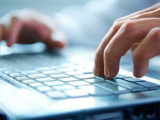 подача электронных заявлений в вузы, новости, Украина, МОН, образование, министерство образования, наука, вузы, высшие учебные заведение, поступление, регистрация, заявления, вступительная кампания,