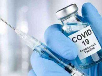 2 центра вакцинации от COVID-19, Николаев, новости, вакцина, коронавирус, пандемия, COVID-19, центр вакцинации