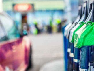Рост цен на бензин, цены на бензин, Украина, новости, цены, бензин, дизель, дизтопливо, дизельное топливо, Украина, новости, АЗС, автогаз, авто