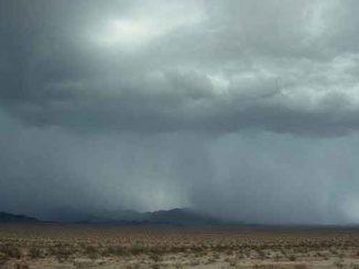 ОАЭ, новости, технологии, дождь, эмираты, вызов дождя, ливень, засуха, климат, ученые, Дубаи, университет