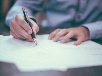 Чиновник, экзамен по украинскому языку, языковой закон