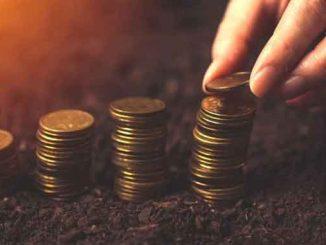повышение налогов, Украина, законопроект, налоги, ГФС, земля, квартиры, машины, авто, деньги, финансы, граждане, новости, Рада, ВР, депутаты, парламент