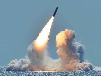 Пентагон, доклад, о ядерном оружии, вооружение ,США, РФ, Китай, Иран, КНДР, новости, ядерное вооружение, новости. боеголовки, разработки,