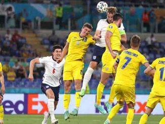 Сборная Украины, футбол, сборная Англии, новости, спорт,