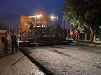 график ремонта трассы М-14, Николаев, САД, Служба автодорог, ремонт, Варваровка, М-14, дорога, график, расписание, новости,