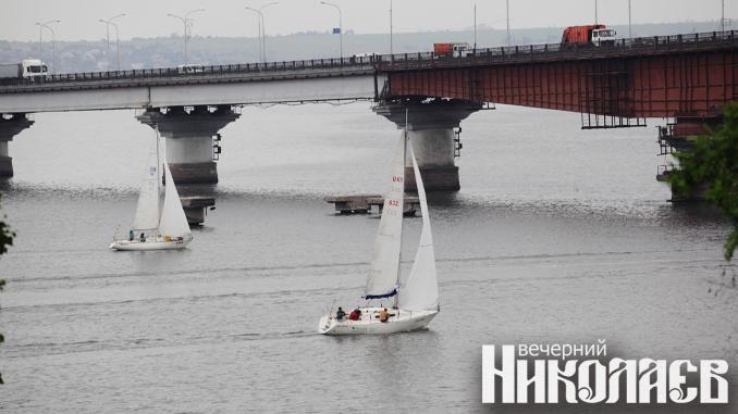 день вмс, флот, николаев, моряки, праздник, фото александра сайковского