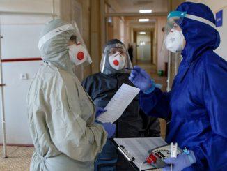 42 ребенка заразились коронавирусом, дети, Одесса, ОГА, коронавирус, COVID-19, пандемия, детский лагерь, Молодая гвардия, карантин