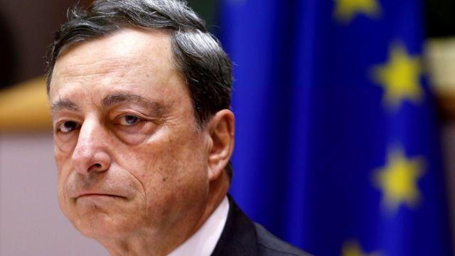 Италия саммит из-за ситуации в Афганистане, новости, G-7, G-20, саммит, Афганистан, Италия, Талибан, Марио Драги