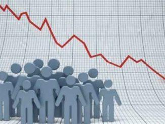 Население Николаевской области, новости, статистика, население, демография, ГУ статистики, Николаев, Николаевщина, область