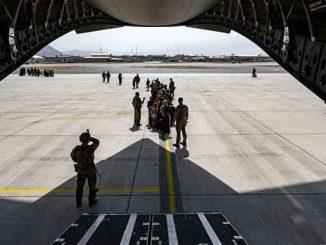 эвакуацию из Афганистана, Штаты, США, Байден, Афганистан, война, эвакуация, Кабул, самолеты, новости, аэропорт