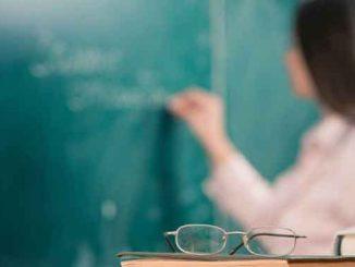 учителя в Украине, зарплата, деньги, финансы, образование, новости, Шкарлет, министерство образования, статистика, ЕС,Европа, учителя, педагоги