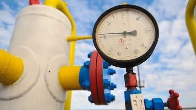 Цены на газ, ЕС, Европа, Украина, РФ, Газпром, газ, хабы, цена, финансы, отопительный сезон, закупки газа, рынок газа, хранилища, запасы газа, транзит,