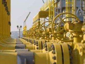 Цена на газ, Европа, газ, Газпром, РФ, новости, пожар, Ямал-Европа, газопровод, поставка газа, ЕС, завод, Новый Уренгой,