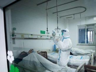 """""""Дельта"""", новости, пандемия, коронавирус, карантин, здоровье, вирус, вакцина, вакцинация, новости, смерть, Винницкая область, COVID-19, штамм"""