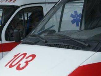 бланки больничных листов, новости, УОЗ, Николаев, горсовет, больничный лист, бланк, справка, новости, здравоохранение,