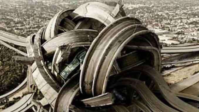 проектирование транспортных развязок, новости, САД, Служба автодорог Украины, Николаев, Николаевская область, развязки, транспорт, дороги, проектирование, тендер, ProZorro