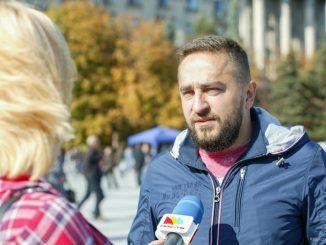 Сергея Коренева, новости, НАБУ, Соборная площадь, реконструкция,