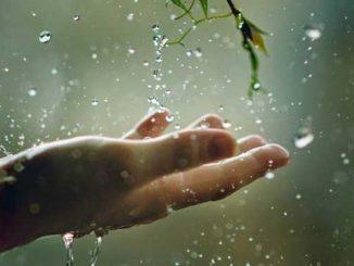 """циклон """"Henri"""", новости, прогноз, погода, циклон, Адриатика, Украина, дожди, осадки,"""