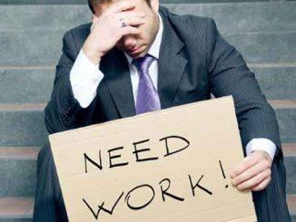 пособия по безработице, новости, Украина, пособие, безработица, работа, Госслужба занятости, статистика,
