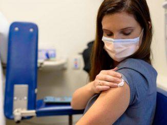вакцинированных от COVID, новости, коронавирус, ОГА, Николаев, Ким, вакцина, пандемия, карантин, прививки, поощрение