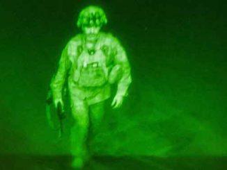 США вывели войска, Афганистан, новости, США, война, талибы, контингент, ВС США, МакКензи, Донахью, Блинкен