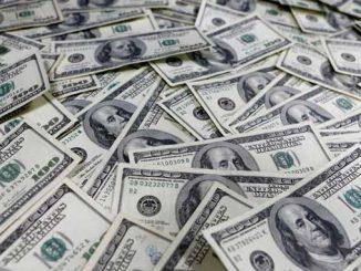 МВФ, новости, деньги, финансы, Украина, фонд, Рашкован, Георгиева, СПЗ, экономика