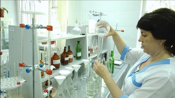Николаевводоканал, новости, Николаев, водоканал, вода, качество, Госпродпотребслужба, санитарные нормы