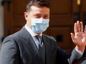 Зеленский подписал закон ,новости, запрет, лекарства, дети, Закон, Украина,