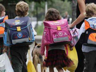 «Дорогие» наши школьники, новости, дети, школа, образование, подготовка к школе, покупки, портфель, одежда, аксессуары, канцтовары, учебные материалы, полезно знать