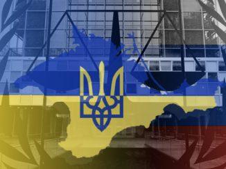 доказательства преступлений РФ ,новости, Украина, преступления, РФ, конфликт, Крым, культурное наследие,