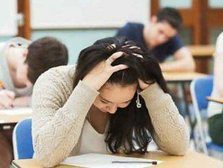 Николаев ВНО, новости, образование, рейтинг, школа, ВНО, тестирование, тесты, учеба, дети,