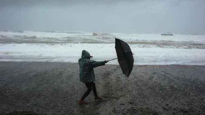 штормовое предупреждение, погода новости, прогноз, Украина