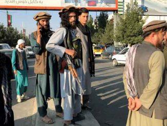 Талибы просят Россию, ООН, РФ, Небензя, Талибан, санкции, Афганистан, новости,