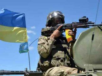 План обороны Украины, новости, министерство обороны, Минобороны, Украина, ВСУ, армия, территориальная оборона, новости, Андрей Таран,